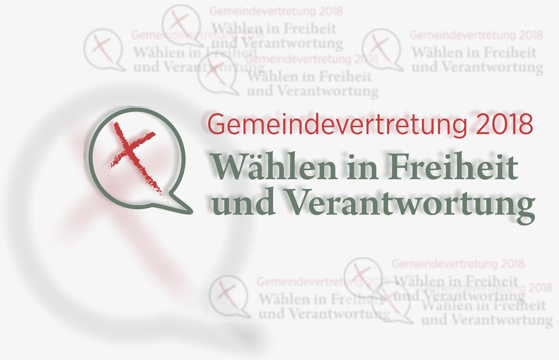 Gemütlich Superintendent Setzt Fort Galerie - Beispiel Business ...
