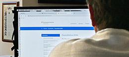 Datenprobleme auf Finanz-Online?
